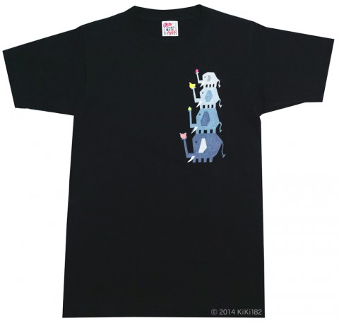 t-shirt_elephant