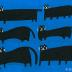 02_e_141211_Black Cats