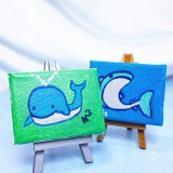 whale-&-shark