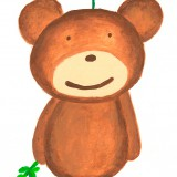 forest-bear